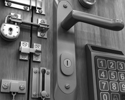 Secure your SME IT with these 5 Tips